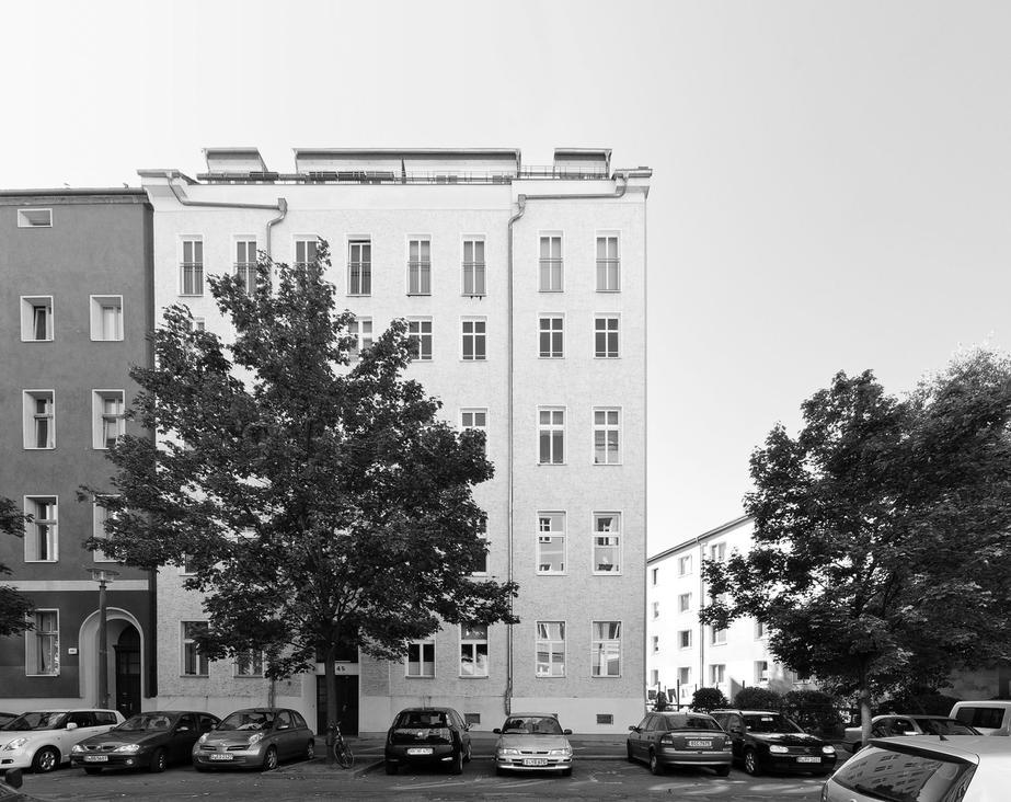 Friedrichshain img3