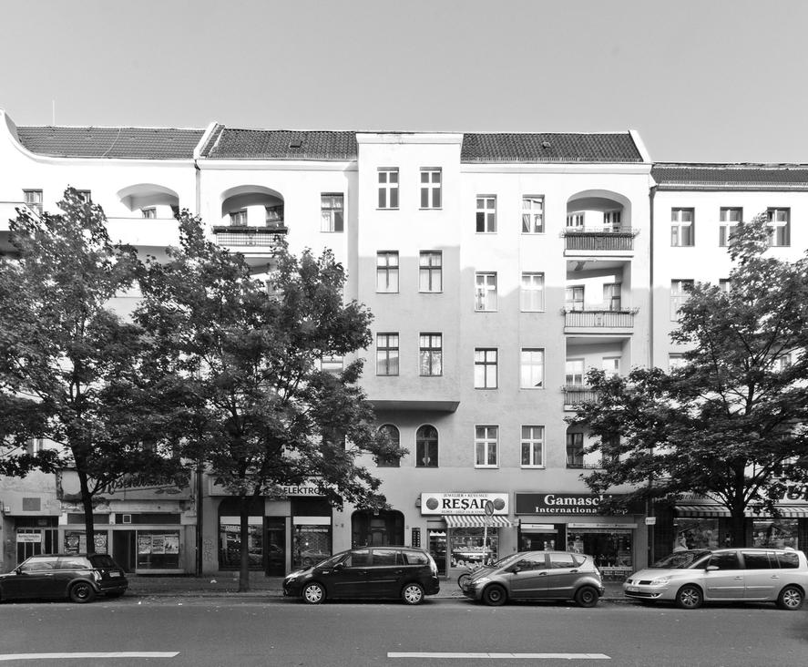 Mitte img 6