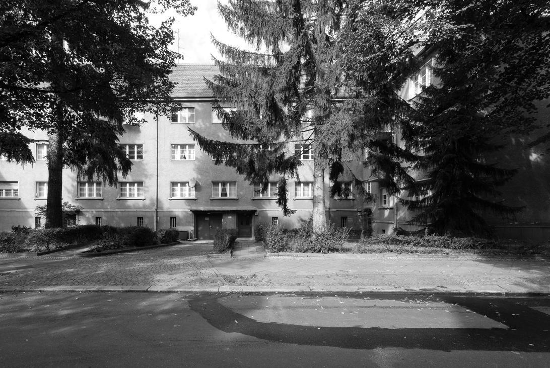 Tempelhof-Schoeneberg img 2